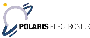 Polaris Electronics